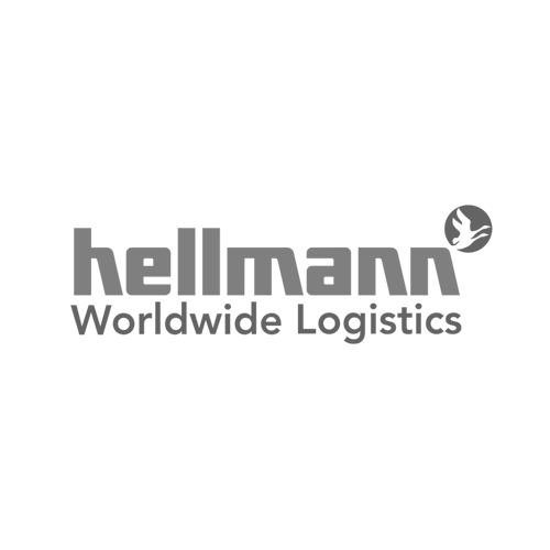 hellmann worldwide logistic