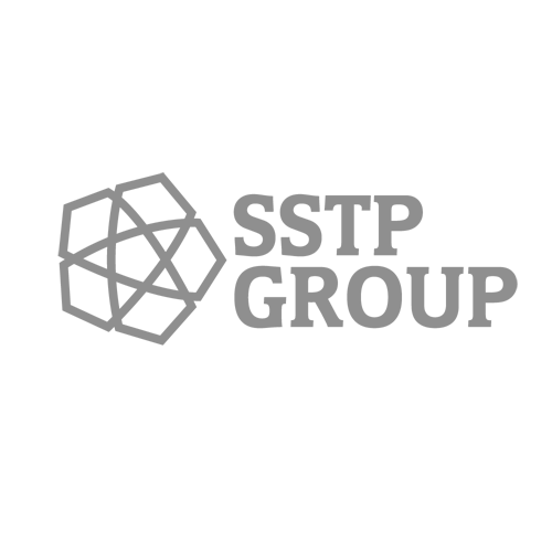 sstp group